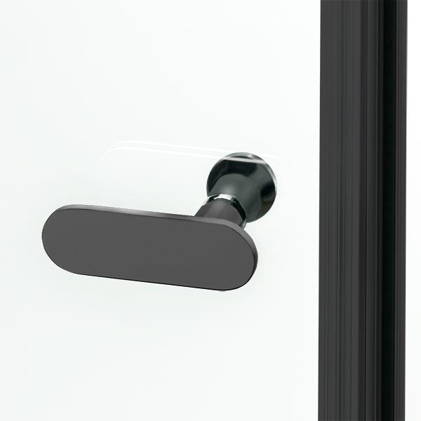 Uchwyt drzwi