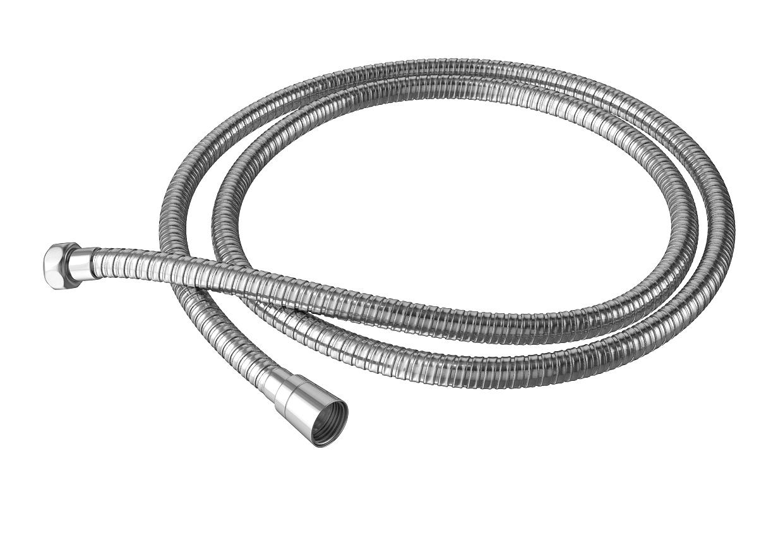 Wąż prysznicowy o długości 150cm