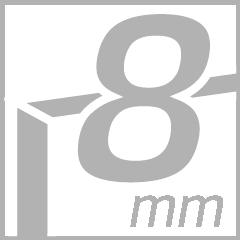 newtrendy-ikony-szklo-8mm.png?1536655114