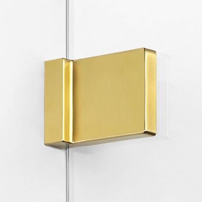 produkty Avexa Gold