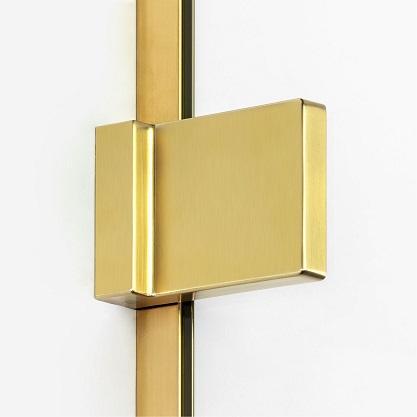 złote kabiny Avexa Gold